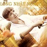 Nonstop Long Nhật