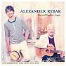 Visa Vid Vindens Angar - Alexander Rybak