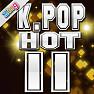 Nhạc Hot Hàn Tháng 11/2011 - Various Artists