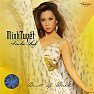 Minh Tuyết - Best Of Duets - Minh Tuyết