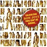 100 000 000 Bon Jovi Fans Can&#039;t Be Wrong (CD4) - Bon Jovi