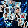 Album American Idol Season 10 Top 13 - Various Artists