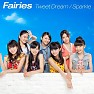 Tweet Dream / Sparkle - Fairies