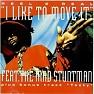 Bài hát I Like to Move it (Reel 2 Reel Dub) - Reel 2 Real