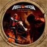 Bài hát Silent Rain - Helloween