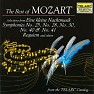 Album The Best Of Mozart - Various Artists