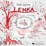 Bài hát The Show - Lenka