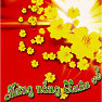 Bài hát Mừng Nắng Xuân Về - Minh Thư