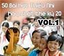 Bài hát Ai Yêu Bác Hồ Chí Minh - Various Artists