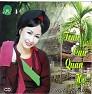 Bài hát Cây Trúc Xinh - Minh Thành