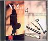 Bài hát Chị Tôi - Various Artists