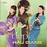 Bài hát Sóc Sờ Bai Sóc Trăng - Hương Thủy