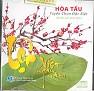 Bài hát Xuân Đã Về - Various Artists