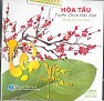 Bài hát Đón Xuân - Various Artists