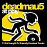 Bài hát Afterhours - Deadmau5