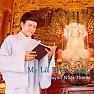 Bài hát Nam Mô A Di Đà Phật - Huỳnh Nhật Thanh