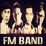 Bài hát Việt Nam Ơi - FM