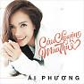 Bài hát You Are My Everything - Ái Phương
