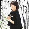Bài hát もどかしい世界の上で (Modokashii Sekai no Ue de) - Yui Makino