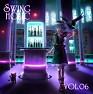 Bài hát decolorize - SWING HOLIC