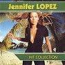 Bài hát If You Had My Love - Jennifer Lopez