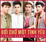 i Ch Mt Tnh Yu (Single) - V.Music