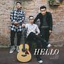 Bài hát Hello - Yanbi  ft.  T-Akayz  ft.  Tùng Acoustic
