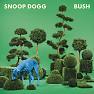 Bài hát This City - Snoop Dogg