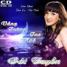 Bài hát Liên Khúc Trữ Tình - Cát Tuyền , Kim Tiểu Long