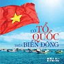 Bài hát Về Cà Mau Đất Mũi - Trịnh Phương Nam