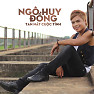 Bài hát Tan Nát Cuộc Tình - Ngô Huy Đồng