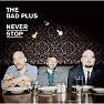 Never Stop (2011) - The Bad Plus