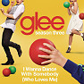 Bài hát How Will I Know - The Glee Cast