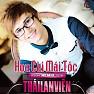 Bài hát Hoa Cài Mái Tóc (Remix) (Beat) - Thái Lan Viên