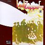 Bài hát Heartbreaker - Led Zeppelin