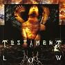Bài hát Hail Mary - Testament