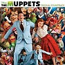 Bài hát Rainbow Connection - The Muppets