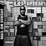 Bài hát Ack Like You Know - Flo Rida