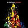 Waking Up (Deluxe Edition)(CD2) - OneRepublic