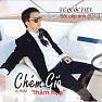 Chém Gió (Single) - Vũ Quốc Việt