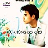 Bài hát Cõi Buồn - Hoàng Nam