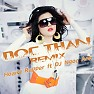 Độc Thân Remix - Hoàng Rapper ft. DJ Ngọc Anh