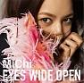 Bài hát Starting Over (Album Mix) - MiChi