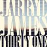 Bài hát Give Me Something - Jarryd James