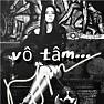 Vô Tâm (Single) - Vũ Hạnh Nguyên