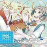 Bài hát Torinoko City (Deco*27 Nandemo Remix) - Hatsune Miku