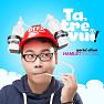 Album Ta Trẻ Vui - Hamlet Trương