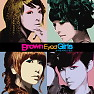 My Style - Brown Eyed Girls