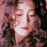 Bài hát Heartbreak - Akina Nakamori
