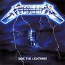Bài hát Fade To Black - Metallica